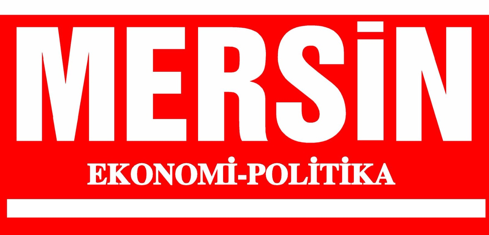 Mersin Ekonomi Politika Gazetesi