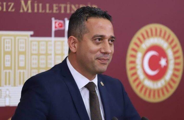 'Paramount Otel Türkiye'nin Yeni Susurluk'u'